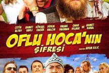 2014 Filmleri