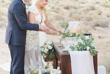 My Vegas elopement. Tips and Tricks / Fast, quick, but still so easy on us, and oh, oh so elegant. That is the real deal.