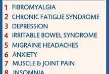 Hashimoto Disease and Thyroid Disorders