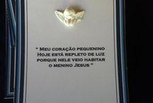 Batizado