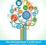 Parlano gli Homeschoolers (Homeschoolers interviews) / .