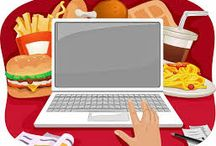Online Food Ordering Services in Islamabad | Delivery6