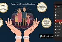 Software Goldsmith Blog