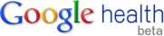 Products which are History for Google / Products which are History for Google / by Mounish Ambaliya