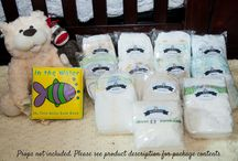 Diaper Dabbler Products - Diaper Samples / Diaper samples, wipes samples, researching diapers - all in 1 place!