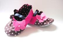 soft shoes / https://www.facebook.com/Edushkam