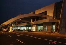 Vet design facades  / Architectural concepts