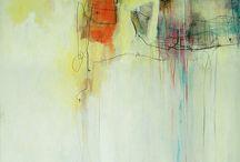 ART / by Lora Vahlsing