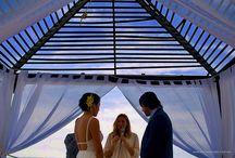 Wedding Abril+ Ajaz