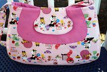 Taschen für kids