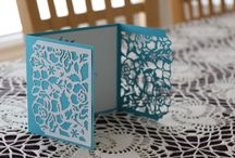 Stampin' Up With Sharon Nez / To share my love of paper crafting...using Stampin' Up products...including die cutting, stamping, water-brushing, water-coloring with pencils, and much more.