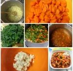 soups for fall