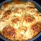 rtt-breads