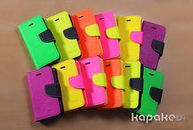 Rengarenk / Telefonlarınızı renklendirmeniz için...