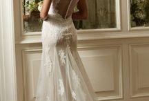 VinceandTrina / Wedding