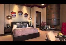 Watch Luxury Happen / Videos of luxury homes and gardens. / by Smith Brothers