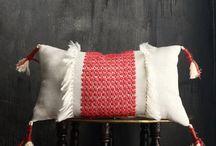 Unique Cushions