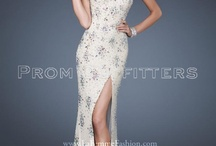 Prom Dresses 2014 / Buy Prom Dresses 2014 online, Vast variety of colors and styles, trendy designer prom dresses and gowns. In stock and ready to ship from PromOutfitters.com