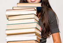 Education -- Literature