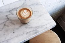 C O F F E E • T E A | between dreams / Amazing board about everything coffee and tea: drinks, mugs, memes, cozy drinks for cold days, refreshing drinks for hot days, funny quotes, barista tips, latte, frappuccino, american, cold brew, iced coffee, chai tea, green tea recipes