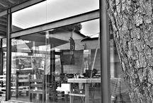 TIENDA PROMARINE MX / Tienda Promarine MX  Avandaro Valle de Bravo México  C_arquitectos