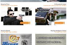 Handguns / http://www.poguns.com/Handguns/