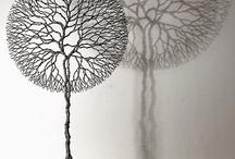 arbres ART
