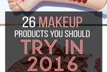 Makeup inspo❤️