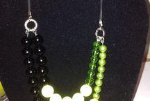 K2 Fabulous / Fashion & Jewellery