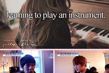 JYJ/DBSK/TVXQ / Funny, sexy and cute moments
