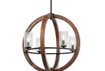 Decorative Lighting Solutions
