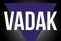 VADAK