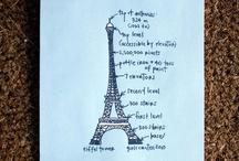 Paris (vaut bien une Messe)