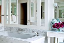 Bathroom | Traditional