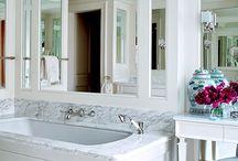 Bathroom | Traditional
