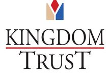 Real estate investing / Did you know you could invest in real estate with your IRA?! Kingdom Trust strives to keep our customers educated on the retirement industry. No pin/save/like should be construed as endorsements or investment advice.