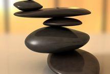 ☪バランス Balance