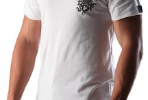 Mens Threads / Dead Reckoning Mens Threads available www.deadreckoning.co.za