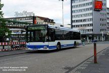 WSW mobil GmbH >> MAN NG313 / NL263 / Sie sehen hier eine Auswahl meiner Fotos, mehr davon finden Sie auf meiner Internetseite www.europa-fotografiert.de.