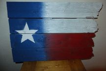 Texas Home Decor - Dallas Home Experts / www.dallashomeexperts.net