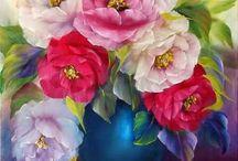 A flores