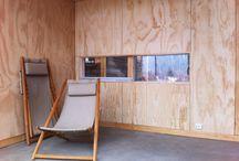 Kirsten Architecture