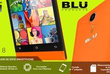 Blu Products / Contactanos y pregunta por precio y disponibilidad. Distribución y venta de dispositivos moviles Disponibilidad, Surtido y Permisos Legales Para su garantia y Confianza WhatsApp : 300 6567909 Linea Unica: 4449018