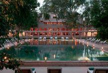 #AmanUntold / Discover the secrets of Aman Resorts.