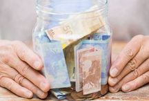 Haushalts tipps