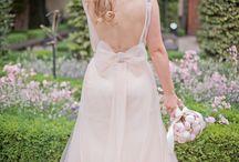 Dress redesign