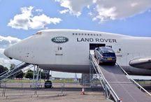 Impressive Private Airplanes !!!