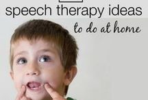 therapy for toddlers