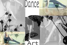 L'Art pur l'art