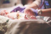 Baby / by Amy-Jessica Redmond